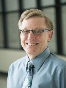 Jeffrey Silvers, M.D.