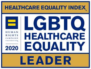 HEI 2020 Leader Logo