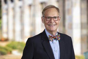 William Isenberg MD