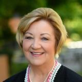 Anna Kiger - VP, Chief Nurse Officer