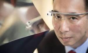 Dr. Albert S. Chan, M.D., M.S., FAAFP