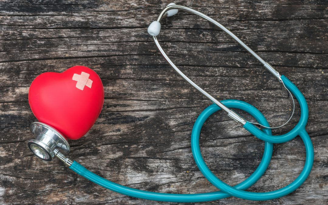 Leading with Heart: How Nursing Background Benefits CEO