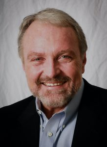 Steve Cummings, M.D.