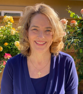 Donna Sanders